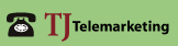TJ Telemarketing Offers Leads in the Financial Planning Industry