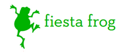 Fiesta Frog - Party Social Network Ranks Top 100 Party Schools