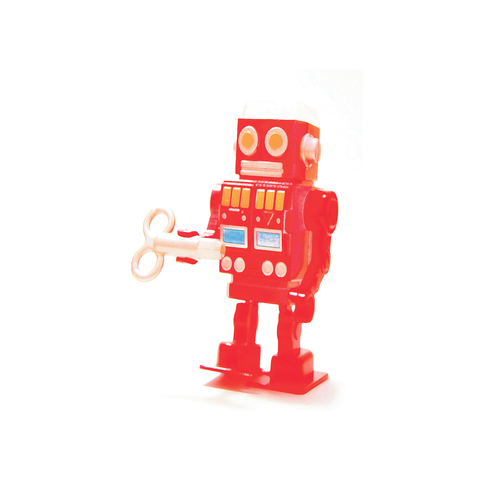 The MiklinSEO robot.