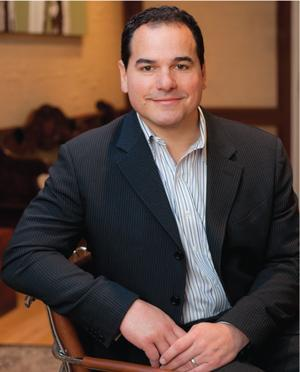 Plastic surgery San Francisco provider Dr. Kenneth Bermudez was voted a [415] Top Doctor in Marin Magazine for the second consecutive year.