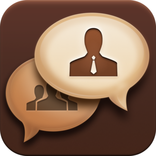 Optimize the Way You Interview New Hires with Interview Recorder for iOS