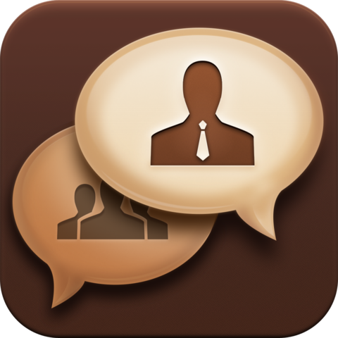 Interview Recorder is now available on App Store for Free!