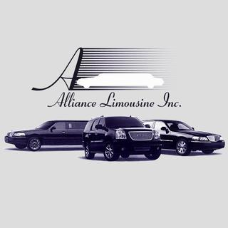 Alliance Limo Announces Limo Services Available for the Grammies