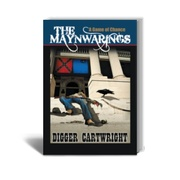 The Maynwarings: A Game of Chance by Digger Cartwright