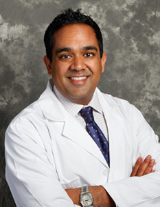 Mendham, N.J. dentist, Dr. Naren Rajan, is dedicated to quality family, cosmetic and implant dentistry.