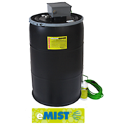 eMIST Automatic Remove<br /> Odor System