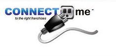 ConnectMe®