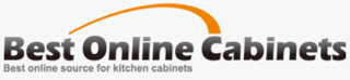 Best Online Cabinets Running February Promotion for Even Greater Value