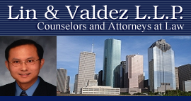Lin & Valdez Prepares Clients for Recent Immigration Laws Change