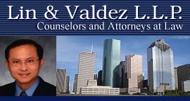 Lin & Valdez L.L.P.