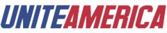 UniteAmerica, LLC