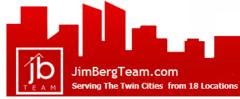 Jim Berg Team