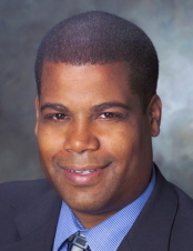 Anthony Kirlew, AKA Internet Marketing