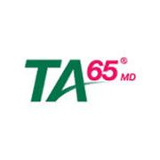 TA-65 MD