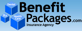 BenefitPackages.com