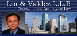 Lin and Valdez L.L.P. has Huge Success in Obtaining L-1 Visa's for Its Client