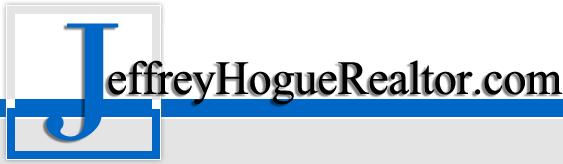 Jeffrey Hogue Realtor