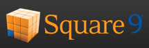 Square 9 Announces Partnership with Objectif Lune to Resell their Variable Data Printing Solution, the PlanetPress Suite…