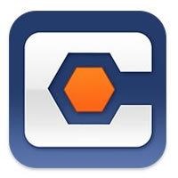 "Procore Technologies, Inc. CEO Craig ""Tooey"" Courtemanche Featured in Constructech Magazine"