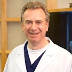Dr.Robert Steinberger