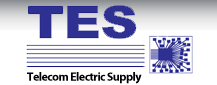 Full-Line Wholesale Electric Distributor Discusses Value of its Wholesale Battery Center