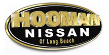 Hooman Nissan, Los Angeles Nissan Dealer Applauds Recent 2013 Nissan Pathfinder Award