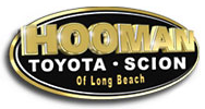 Hooman Toyota Helps To Donate 29 Trial Vehicles For Training And Teaching College Students