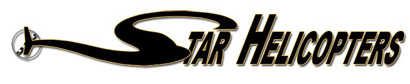 Star Helicopters