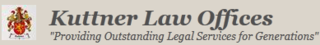 Kuttner Law Offices Now Offering a Free Consultation