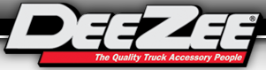 Dee Zee Announces New Invis-A-Rack™ Cargo Management System is in Full Production