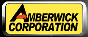 Amberwick Environmental and Medical Waste Offers Free, No-obligation Quotes