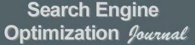 Search Engine Optimization Journal