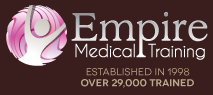 Empire Medical Training Offers Aesthetic Training to Physicians
