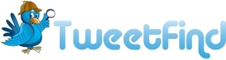 Tweetfind is shaping the world, one Twitter Account at a time