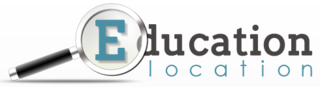 Education Location Announces New Affiliate Partnership