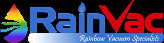 Vertex Worldwide, Inc. launches new advanced web presence for its RainVac division