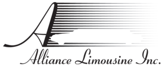 Alliance Limo Provides Luxury Transportation Services to the Oscar Awards