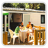 All the Fun for Half the Price with Eurocamp's Mediterranean Sale