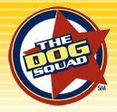 The Dog Squad, based in Oakland, CA