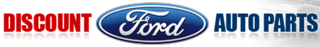 Discount Ford Auto Parts Announce that Ford Invested $200 Million in Cleveland-Area Plant