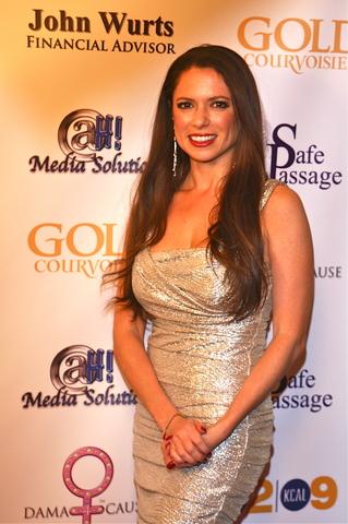 Stephanie Abrams, Founding Partner AH! Media Solutions