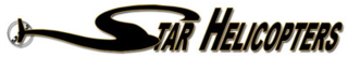 Star Helicopters Now Offers Flight Training, Plane Spotting Flights and Tours