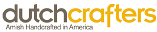 DutchCrafters Announce the Benefits of Products Made in America