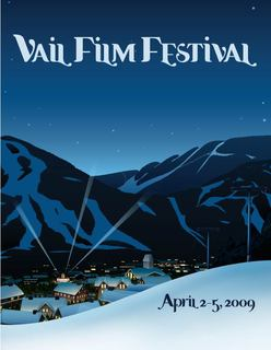 Kevin Smith and Michelle Monaghan to attend Vail Film Festival