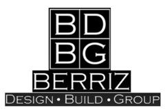 Berriz Design