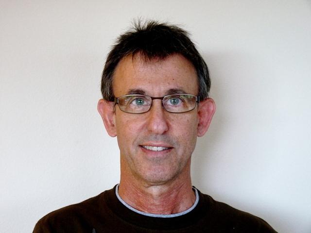 Jeff Pollock CEO Of TechLogic Energy Consulting<br /> Santa Clarita, CA