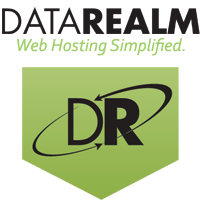 Datarealm Announces Network Upgrades and New Servers