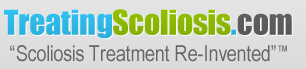 Treating Scoliosis