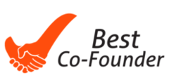 BestCoFounder.com Launches on March 8th, 2013