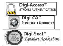 Digi-Sign Limited